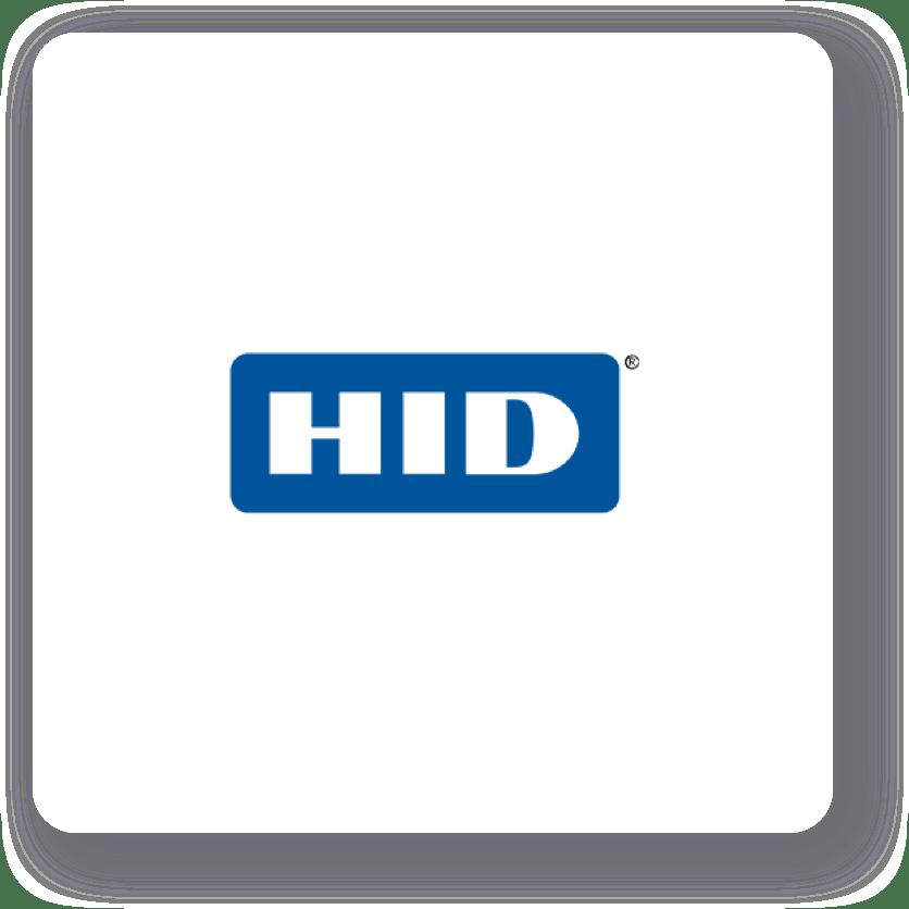Alcea - Hid - logo carré