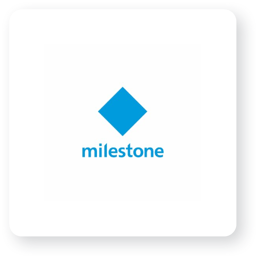 Alcea - Milestone - logo carré