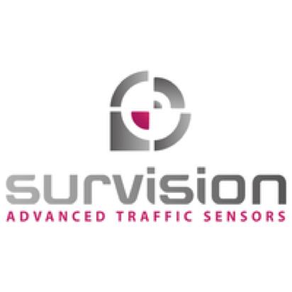 Alcea - Supervision - logo