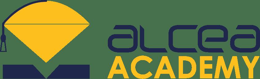 ALCEA ACADEMY LOGO