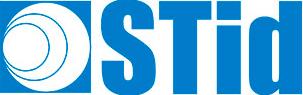 Alcea - Stid - logo