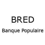 Bred BP