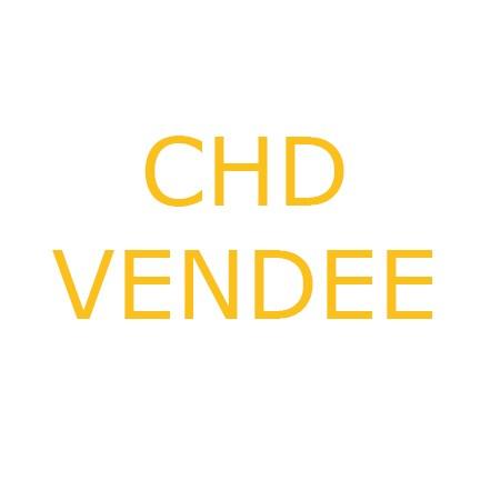 CHD VENDEE