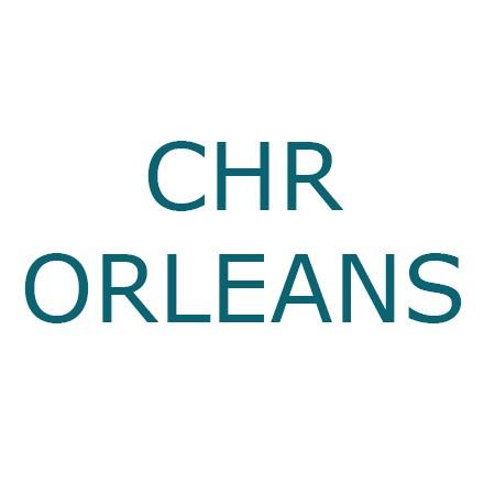 CHR ORLEANS