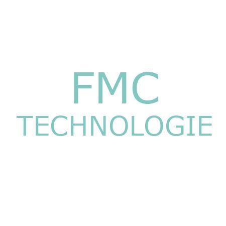 FMC TECH