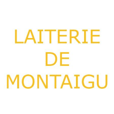LAITERIE DE MONTAIGU