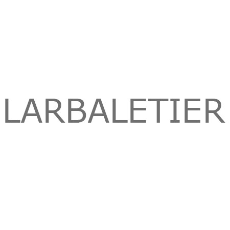 LARBALETIER