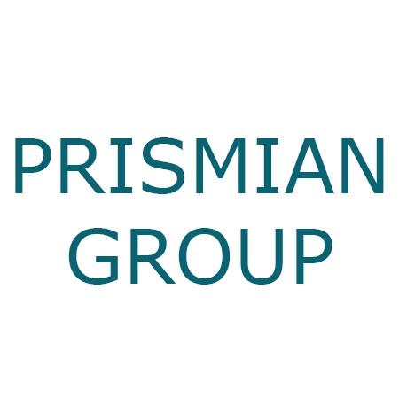 PRISMIAN GROUP