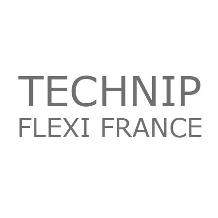 TECHNIP FLEXI