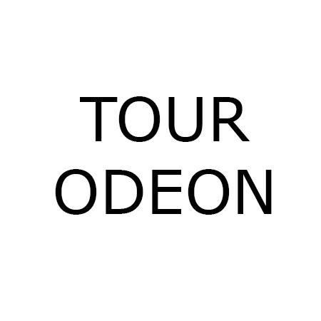 Tour Odeon