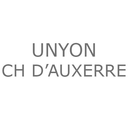 UNYON
