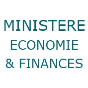 ministere eco finances