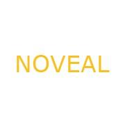 noveal